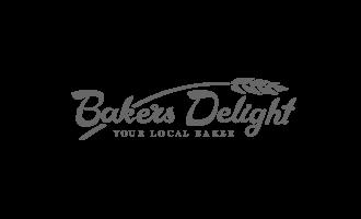 client-bakers-delight@3x