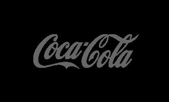 client-coca-cola@3x