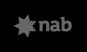 client-nab@3x