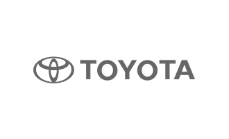 client-toyota@3x