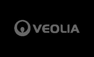 client-veolia@3x