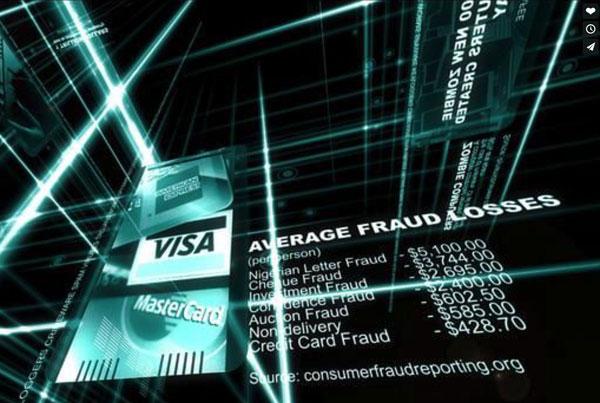 thumb_cybercrime